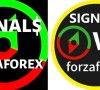 Best Binary Options Telegram Signals