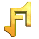 Free binary options logo