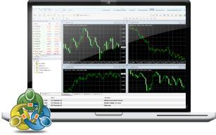 mt4-how to install indicators