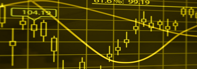 How to trade binary options risk free