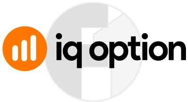IQ OPTION DEMO