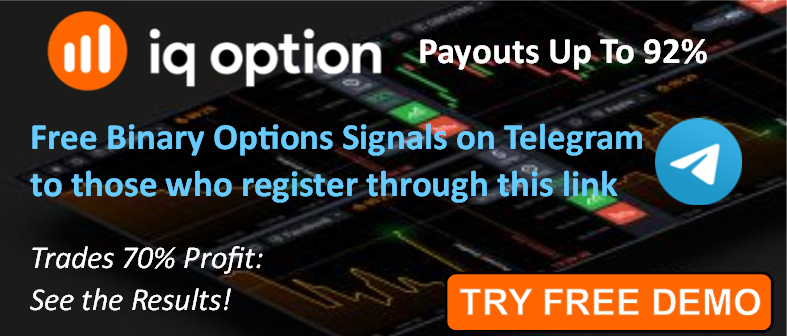 CLICK HERE: FREE BINARY OPTIONS SIGNALS!