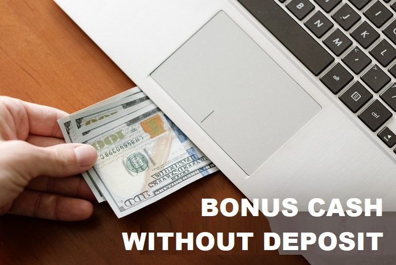 No Deposit Bonus Brokers