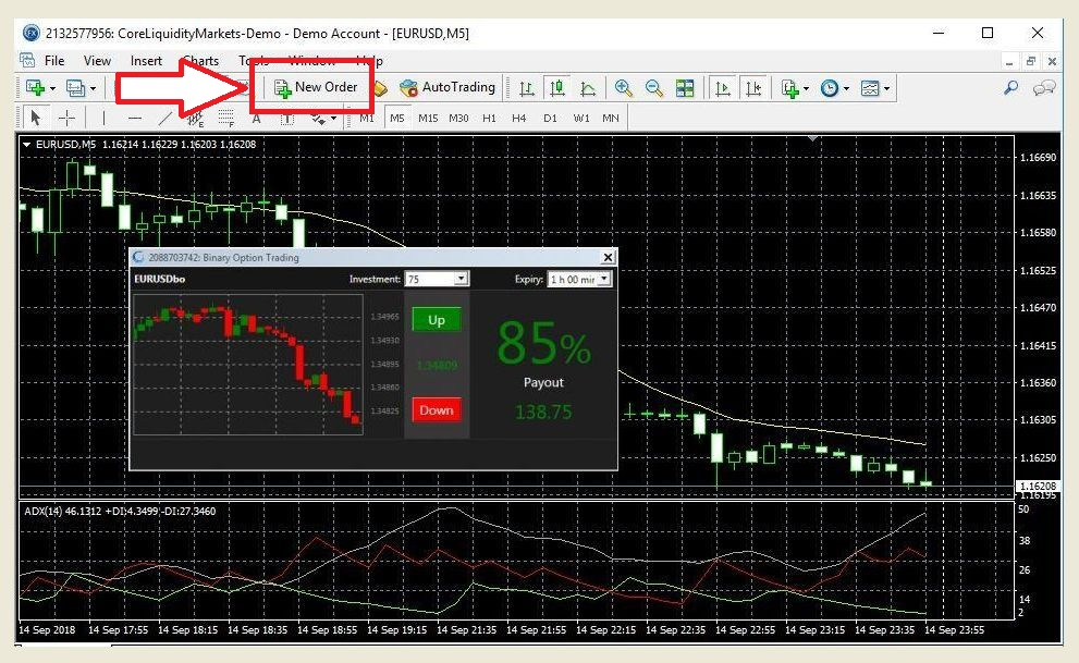 free binary options signals download skype