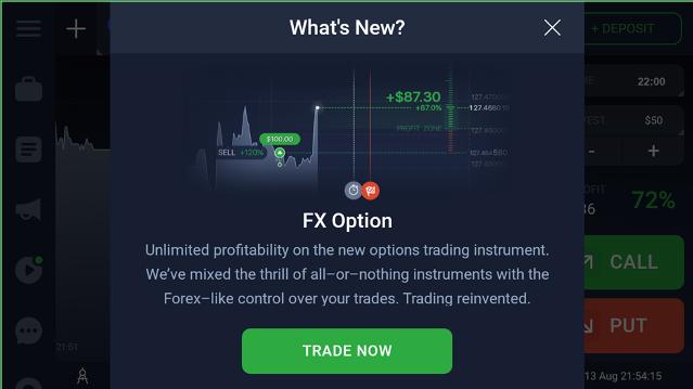 https://iqoption.com/lp/trading-platform/en/?aff=3691&afftrack=forzaforex