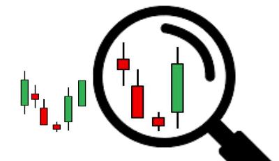 Binary options brokers reviews 2020